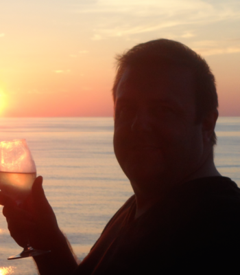Profile picture of winetime