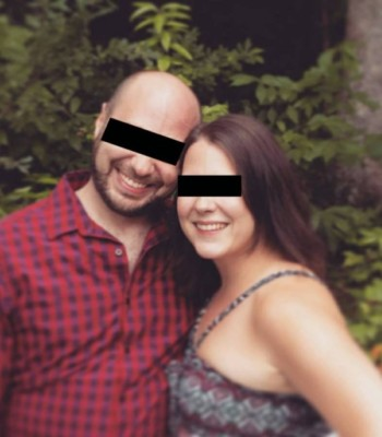 Profile picture of Funlovingcouple